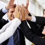 Creating a Culture of Innovators