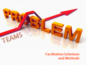 Facilitation solutions and methods website link