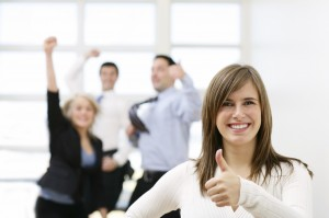 5 Tips For Improving Your Team Building Success