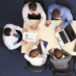 Assembling Teams That Quickly Adapt to Changing Demands