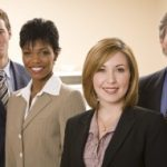 New Study: Women Small Business Owners Feel More Successful Than Men
