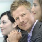 """7 """"Perks"""" that Attract and Retain You Best Employees"""