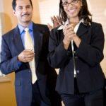 Study Identifies Best Companies for Leadership