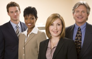 iStock_000006465873diverse-group-woman-forward1
