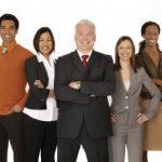 Do Names Impact Team Building Effectiveness?