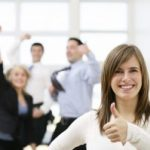 Achievers Program For Recognizing Employee Engagement
