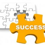 Is Success Measured by Wealth or Personal Fulfillment?