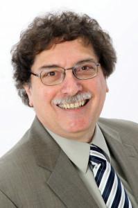 Tony Lacertosa