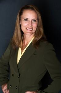 Pamela Brooks