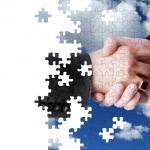 rp_blue-handshake-puzzle-150x150.jpg