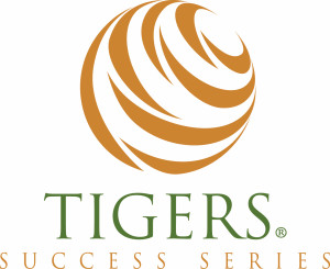 TIGERS Success Series' Management, Leadership, and HR 2013 Blog Recap
