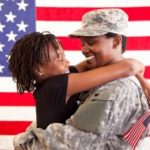 Business Leaders Could Learn Something About Employee Engagement From The Military