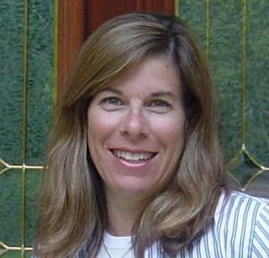 Barbara Kimmel