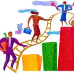Team Building Events and Other Ways to Increase Employee Productivity