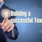 Leadership Team Development Strategies to Train Effective Leaders