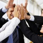 How To Create a Persevering Team