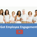 Employee Engagement – How Do You Measure It?