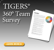 360-teamsurvey