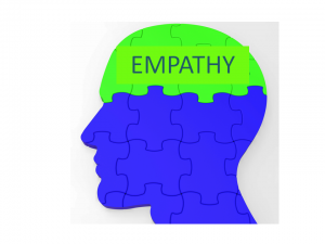 Empathetic Leaders