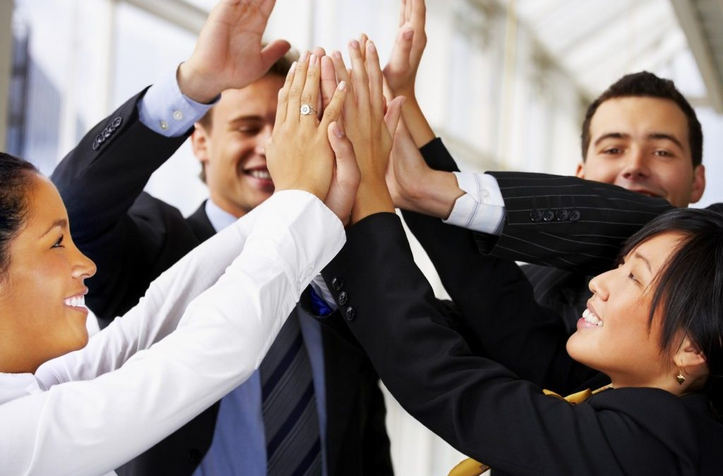 Leadership Team Building Tips to Hire the Right Job Candidates